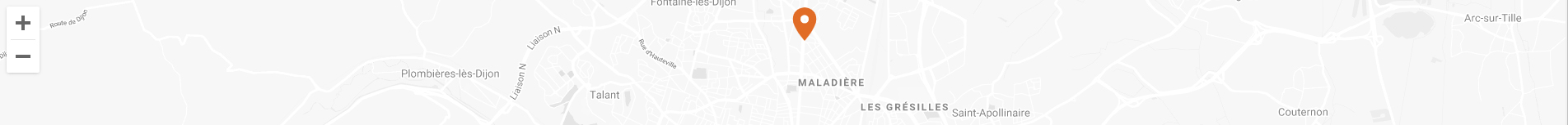 map-top